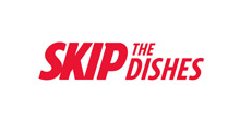 skip-the-dishes-frankies-winnipeg