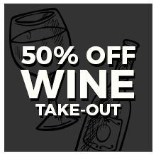wine-takeout-winnipeg